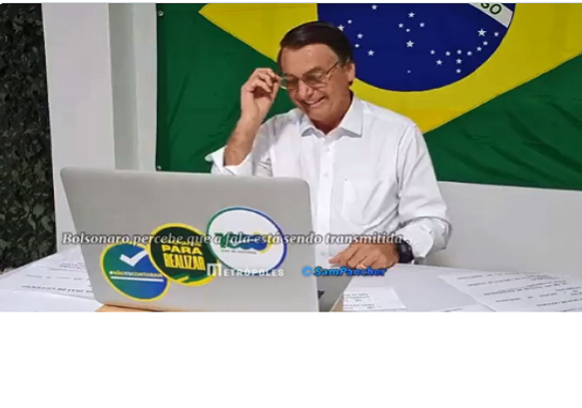 bolsonaro-supremo-capa-582x408.png