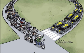 charge-domingo-campea-346x220.png