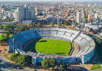 estadio-centenario-360x250.png