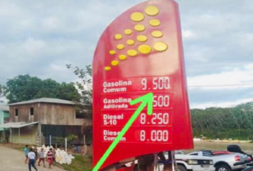 gasolina-capa-1-370x250.png