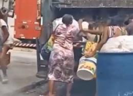 lixo-de-caminhao-260x188.png