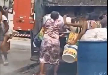 lixo-de-caminhao-360x250.png