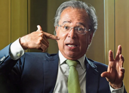 paulo-guedes-capa-1-260x188.png