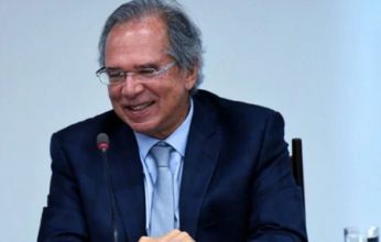 paulo-guedes-capa-346x220.png