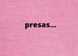 presas-logo-1-260x188.png