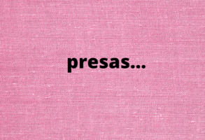 presas-logo-1-293x200.png