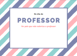 professor-capa-260x188.png