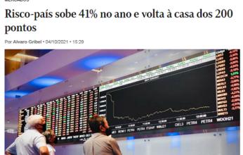 risco-brasil-346x220.png
