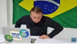 video-bolsonaro-1-260x188.png