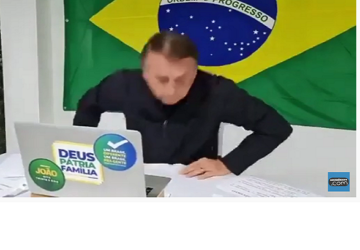 video-bolsonaro-1-360x250.png