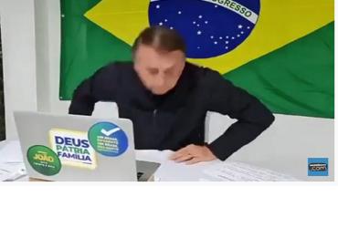 video-bolsonaro-1-370x250.png
